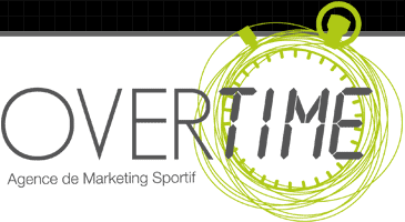 Overtime - Agence de Marketing Sportif